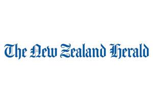 Supermarkets fete Maori Language Week